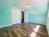 6108 Bromley Ct - Photo 19