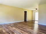 6108 Bromley Ct - Photo 2