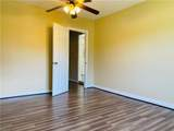 6108 Bromley Ct - Photo 28