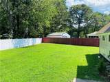 6108 Bromley Ct - Photo 29