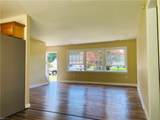 6108 Bromley Ct - Photo 3