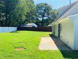 6108 Bromley Ct - Photo 32