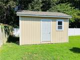 6108 Bromley Ct - Photo 33
