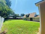 6108 Bromley Ct - Photo 34