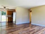 6108 Bromley Ct - Photo 4