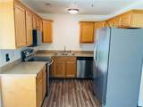 6108 Bromley Ct - Photo 6
