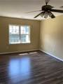 6108 Bromley Ct - Photo 9