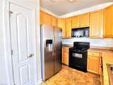 4460 Harlesden Dr - Photo 5