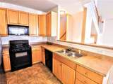 4460 Harlesden Dr - Photo 6