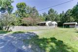 4145 Shelly Rd - Photo 3