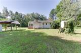 4145 Shelly Rd - Photo 31