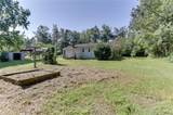 4145 Shelly Rd - Photo 32
