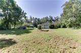 4145 Shelly Rd - Photo 34