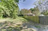 4145 Shelly Rd - Photo 4