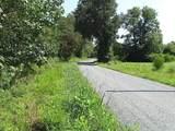 36.5ac Cattail Rd - Photo 33