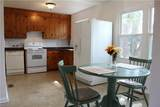 629 Kings View Ct - Photo 2