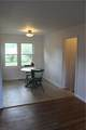 629 Kings View Ct - Photo 4