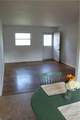 629 Kings View Ct - Photo 5