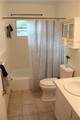 629 Kings View Ct - Photo 6