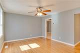 1116 Newell Ave - Photo 10
