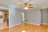 1116 Newell Ave - Photo 11