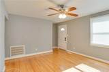 1116 Newell Ave - Photo 12