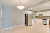 1116 Newell Ave - Photo 18