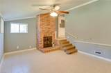 1116 Newell Ave - Photo 23