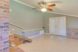 1116 Newell Ave - Photo 24