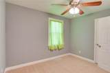 1116 Newell Ave - Photo 25
