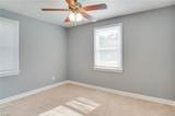 1116 Newell Ave - Photo 28