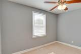 1116 Newell Ave - Photo 29