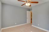 1116 Newell Ave - Photo 30