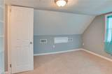 1116 Newell Ave - Photo 38