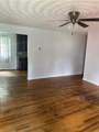 1019 Taft St - Photo 2