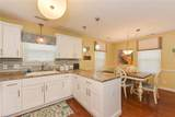 5117 Glenwood Way - Photo 11