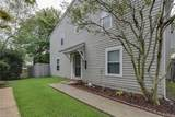 5117 Glenwood Way - Photo 2
