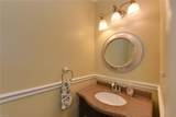 5117 Glenwood Way - Photo 20