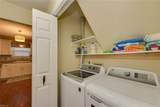 5117 Glenwood Way - Photo 21