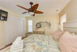 5117 Glenwood Way - Photo 25