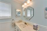 5117 Glenwood Way - Photo 26