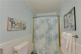 5117 Glenwood Way - Photo 27