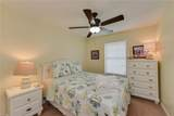 5117 Glenwood Way - Photo 28
