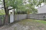 5117 Glenwood Way - Photo 34