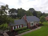 3209 Old Mill Rd - Photo 33