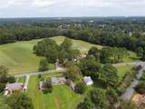 3209 Old Mill Rd - Photo 34