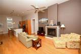 4635 Pleasant Ave - Photo 4