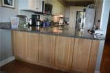3288 Page Ave - Photo 21