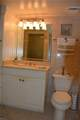 3288 Page Ave - Photo 25