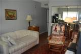 3288 Page Ave - Photo 28